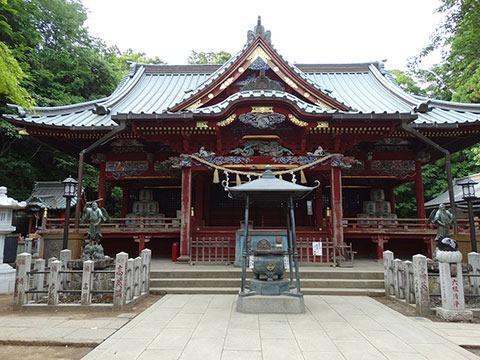 Mount-Takao-and-Yakuouin-29