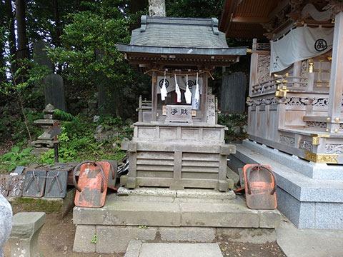 Mount-Takao-and-Yakuouin-32