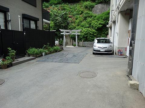 Mount-Takao-and-Yakuouin-36