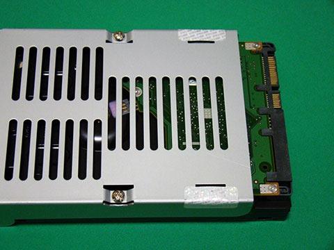 NAS-3TB-01