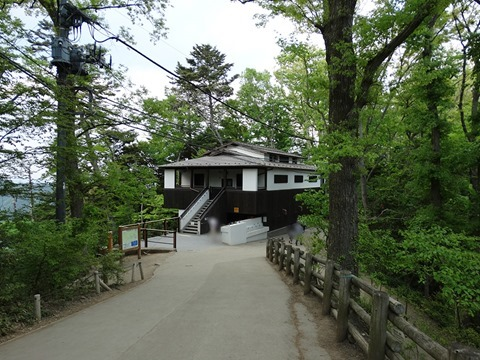 Photo-from-Mount-Takao-and-DSC-HX300-05