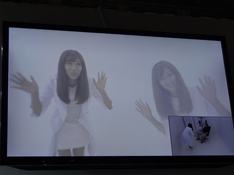 Sony-HMZ-TGS2012-Demo-05