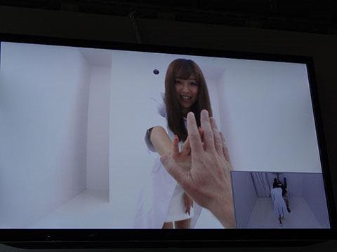 Sony-HMZ-TGS2012-Demo-06