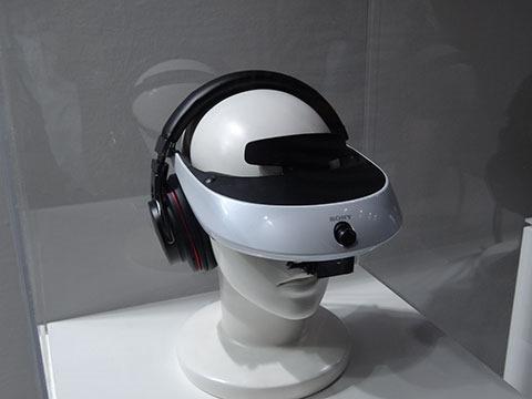 Sony-HMZ-TGS2012-Demo-07