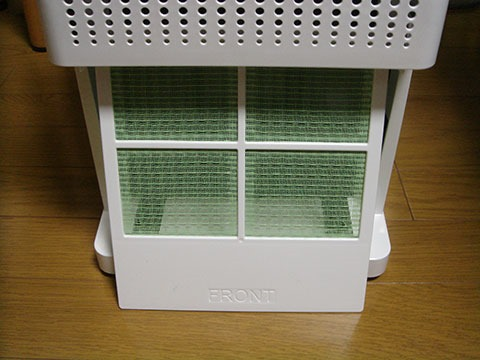 Usefulness-of-Small-Dehumidifier-04
