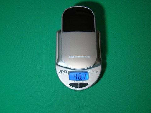 WiMAX-Aterm-WM3500R-01