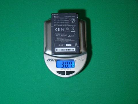WiMAX-Aterm-WM3500R-02