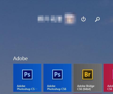 Windows81-Update-6KB-01