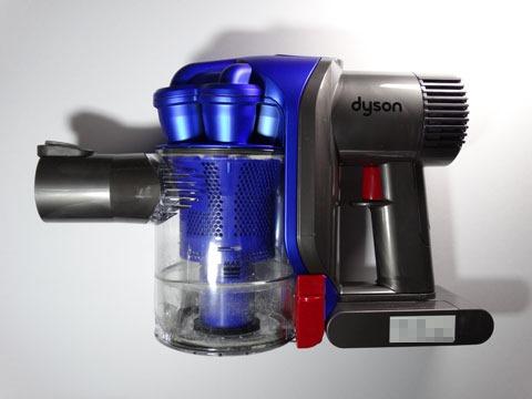 dyson-DC31-DC34-DC35-Motor-Problem-01