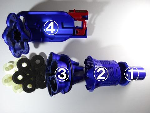 dyson-DC31-DC34-DC35-Motor-Problem-03