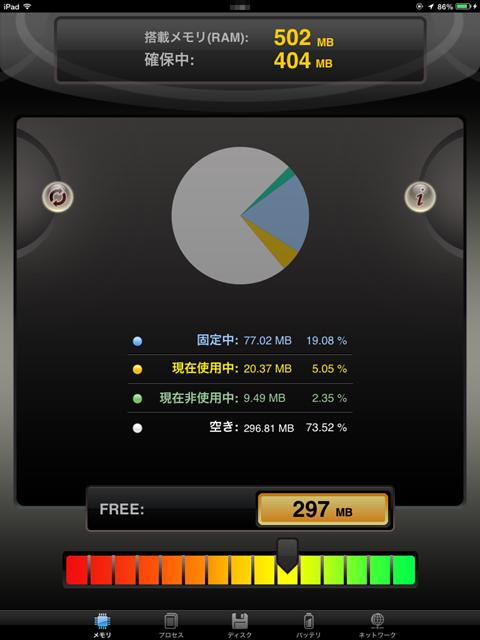 iPad-Air2-RAM-Size-is-2GB-05