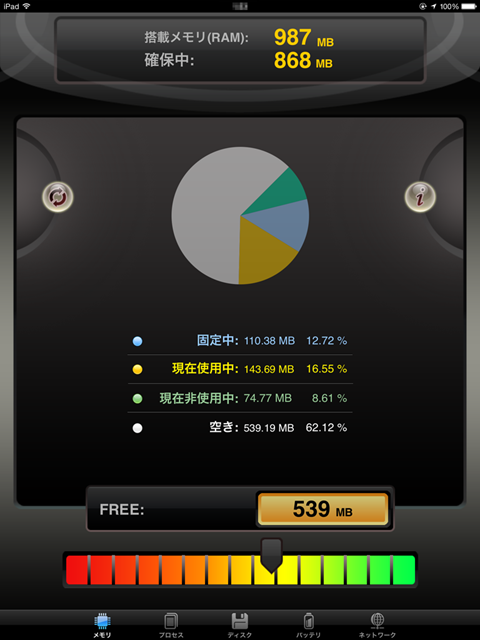 iPad-Air2-RAM-Size-is-2GB-06
