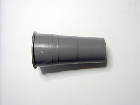 Panasonic-Handy-Stick-Cleaner-Brush-Tools-22