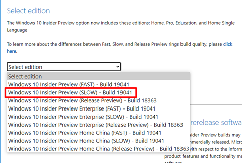 Windows10-Insider-Preview-build19041-84-ISO-01