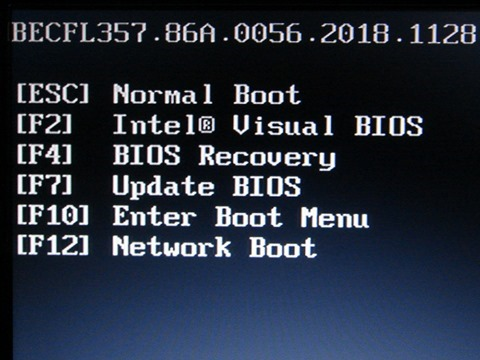 Intel-NUC8i5BEH-BIOS-0079-Problem-02