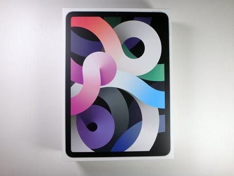 iPad-Air-4th-review-001