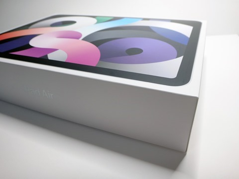 iPad-Air-4th-review-002