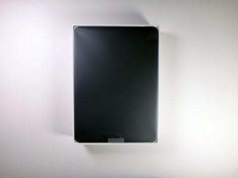 iPad-Air-4th-review-004