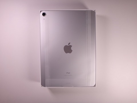 iPad-Air-4th-review-005