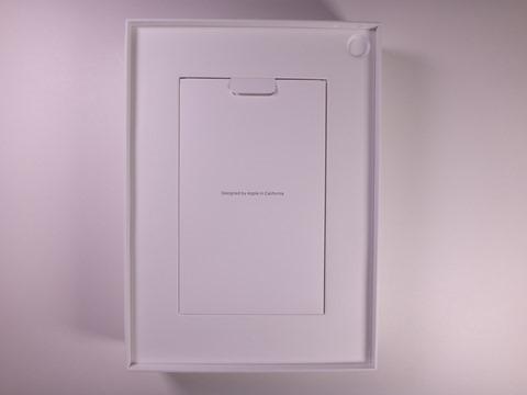 iPad-Air-4th-review-006