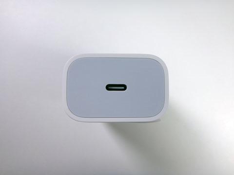 iPad-Air-4th-review-010