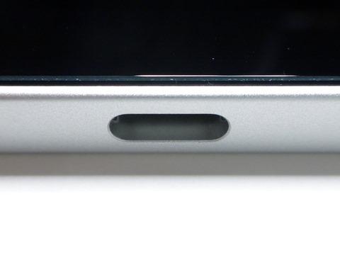 iPad-Air-4th-review-016