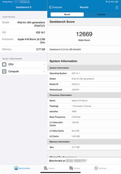iPad-Air-4th-review-Air-073
