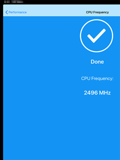 iPad-Air-4th-review-Pro-061
