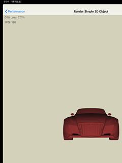 iPad-Air-4th-review-Pro-064