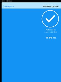 iPad-Air-4th-review-Pro-066