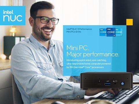 Intel-NUC11-Serise-release-11
