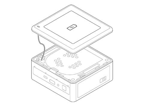 Intel-NUC11-Serise-release-13