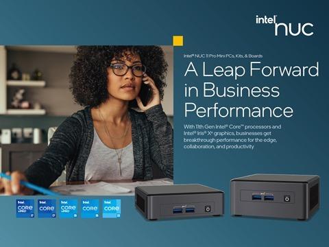 Intel-NUC11-Serise-release-21