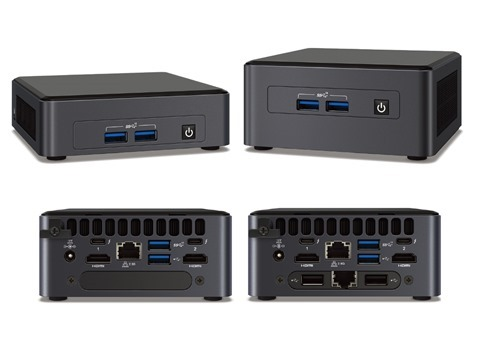 Intel-NUC11-Serise-release-22