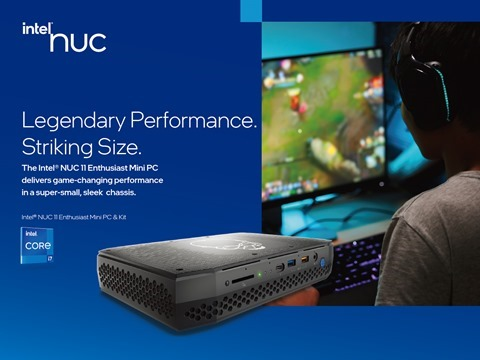 Intel-NUC11-Serise-release-31