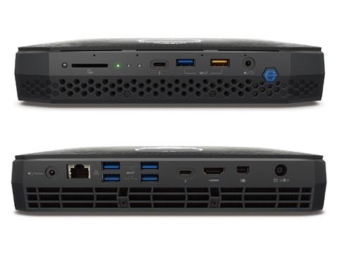 Intel-NUC11-Serise-release-32
