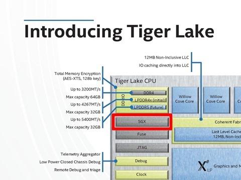 Intel-NUC11-Serise-release-41