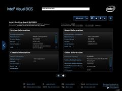 NUC8i5BEH-review-BIOS-NUC8i5-02