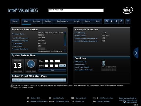 NUC8i5BEH-review-BIOS-NUC8i5-03