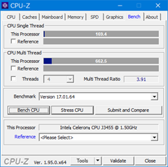 NUC8i5BEH-review-CPU-Z-NUC6C-02