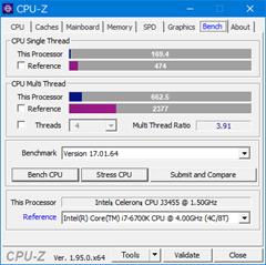 NUC8i5BEH-review-CPU-Z-NUC6C-03