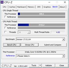 NUC8i5BEH-review-CPU-Z-NUC8i5-02