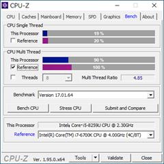 NUC8i5BEH-review-CPU-Z-NUC8i5-05