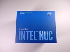 NUC8i5BEH-review-Photo-NUC8i5-01