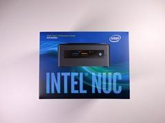 NUC8i5BEH-review-Photo-NUC8i5-02