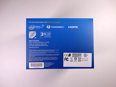 NUC8i5BEH-review-Photo-NUC8i5-04