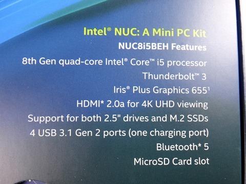 NUC8i5BEH-review-Photo-NUC8i5-05