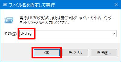 Windows11-announcement-06
