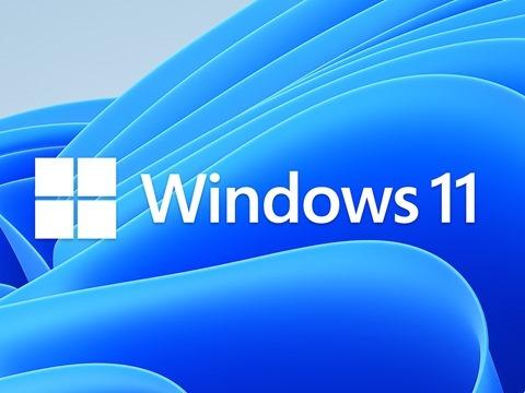 Windows11-announcement-22