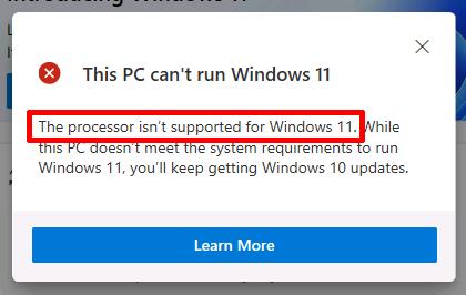 Windows11-announcement-36